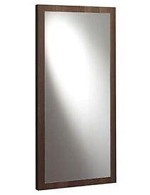Bauhaus vanity mirror 460 *new in box*