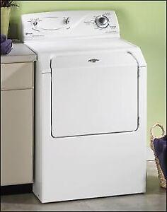 Maytag dryer model number MDE6200AZW Atlantis series
