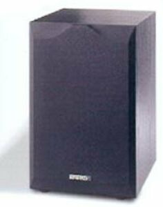 Energy XL-S8 Powered Subwoofer