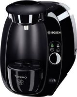 Tassimo T60 coffee maker