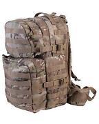 Army MTP Daysack