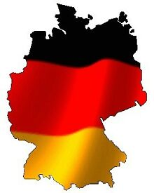 German Language Tuition in Sheffield