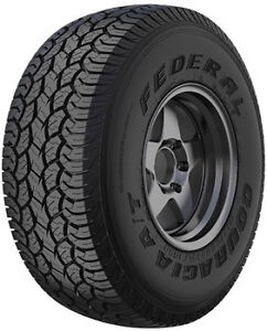 245-75-16-FEDERAL-COURAGIA-A-T-4X4-ALL-TERRAIN-TYRES