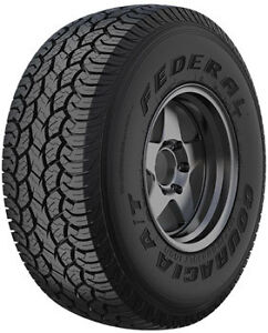 265-75-16-FEDERAL-COURAGIA-A-T-4X4-ALL-TERRAIN-TYRES
