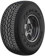 215 75 15 Tyres