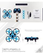 mini drone rc helicopter remote control flying toys Croydon Maroondah Area Preview