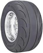 Mickey Thompson Drag Radial