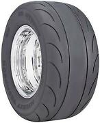 325 50-15 Tires