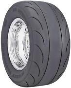 325 50-15 Tires