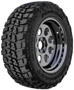 285-75-16-FEDERAL-COURAGIA-M-T-4X4-MUD-TERRAIN-TYRES-122-119Q