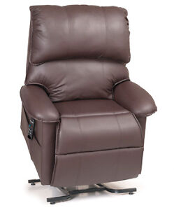 Lift Chairs and Mobility Recliners Kitchener / Waterloo Kitchener Area image 2