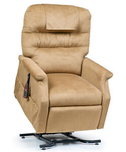 Lift Chairs and Mobility Recliners Kitchener / Waterloo Kitchener Area image 3