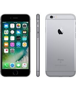 Trade my iPhone 6S for SE, Keyone, android phone