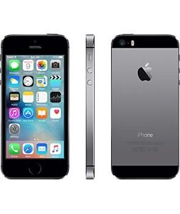 Iphone 5S - 16gb - Rogers