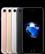 We Buy iPhone 7 and 7 Plus Springvale Greater Dandenong Preview