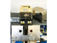 Used / Pre-owned Rapid 101 Electric Stapler