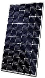 $ 0.75/W SOLAR PANELS 275W | 300W | 330W - Blowout sale