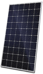 SOLAR PANELS - 275W | 300W | 330W - All priced to move.