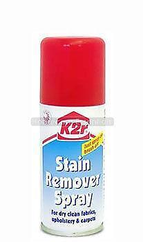 Stain Remover Spray Household Amp Laundry Supplies Ebay