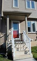 10 Foxglove, unit 28, Kitchener, OPEN HOUSE today- May 24, 2-4pm