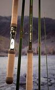Loomis Fly Fishing Rods
