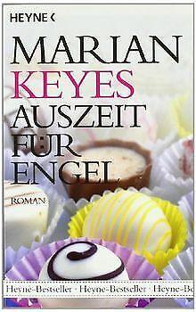 Auszeit für Engel: Roman von Keyes, Marian | Buch | Zustand gut