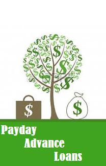 Cash advance ludlow ky image 1