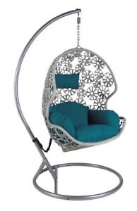 Hanging Chair On Sale