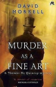 Murder-as-a-Fine-Art-von-David-Morrell-2014-Taschenbuch