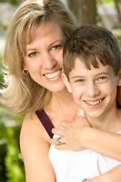 Child with Autism-ADD-Learning/Physical Disability-Get upto 45K