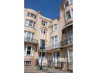 Furnished Bedsit in Beautiful Bedford Square. Council Tax & Water Included