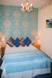1 Bedroom Apartment to Rent in Torquay