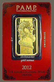 24k Pure Gold Bar Ebay