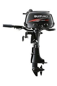 LOOKING FOR 6-9.9 HP OUTBOARD ANY MAKE!