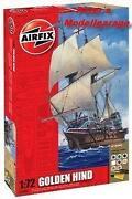 Airfix Schiffe