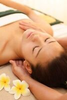 2 HOUR MASSAGE SPECIAL!!** ONE DAY LEFT!!