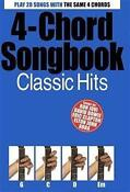 Guitar Chord Book Beginners