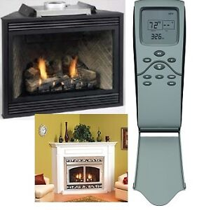 CATEGORY ARCHIVES: GAS FIREPLACES - HOUSE AMP; HOME | CHANGE
