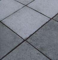 Patio Stones/Slabs