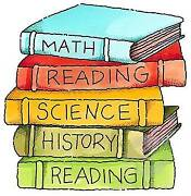 Private Tutoring for K - 12 Students! Maths English History Tutor Fairfield Fairfield Area Preview