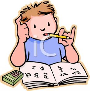 -THE BEST TUTOR IN AIRDRIE- MATHS/SCIENCE-SCHOOL/COLLEGE---