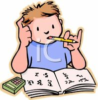 AIRDRIE-MATHS, PHYSICS-GRADE 1 TO UNIVERSITY-TUTOR AVAILABLE