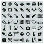 Lakeshore Auto Parts