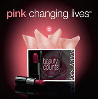 Mary Kay products and parties!