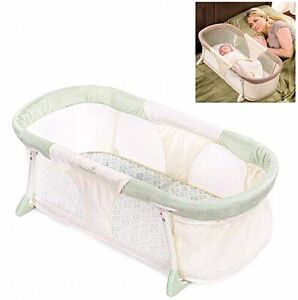 Co Sleeper Buy Or Sell Baby Items In Toronto Gta