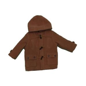 Jacadi winter jacket size 2T