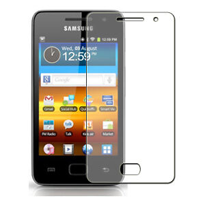 6-x-Anti-Scratch-Screen-Protectors-for-Samsung-Galaxy-S-WiFi-3-6-Display-Saver
