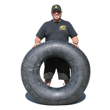 truck tire  tubes float tubes water pool tube snow tube tubing sledding ebay