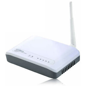 WIFI BRIDGE - WIRELESS CONNECTOR FOR SKY HD ANYTIME + BBC IPLAYER + NETFLIX