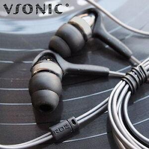 Vsonic-GR02-Bass